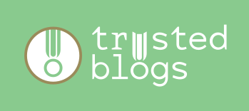 Blog auf Trusted Blogs