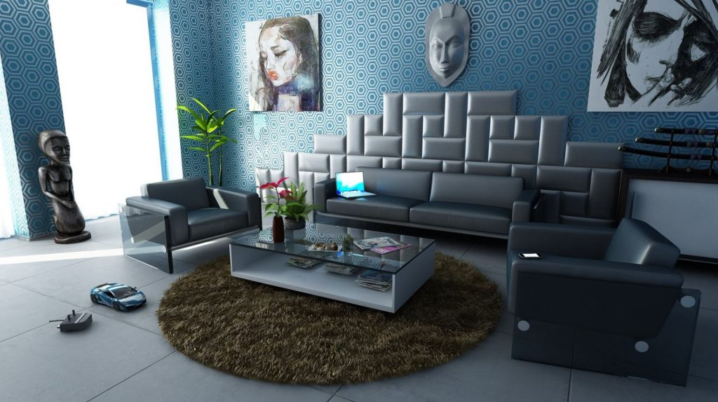chill raum einrichten tipps und einrichtungsideen. Black Bedroom Furniture Sets. Home Design Ideas