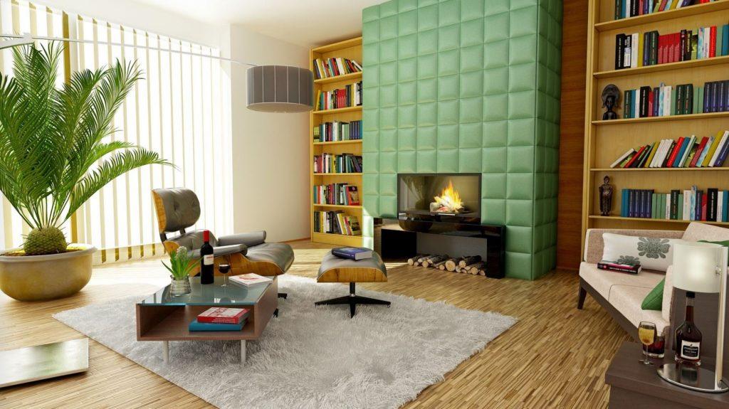 Chill Raum Einrichten Tipps Und Einrichtungsideen