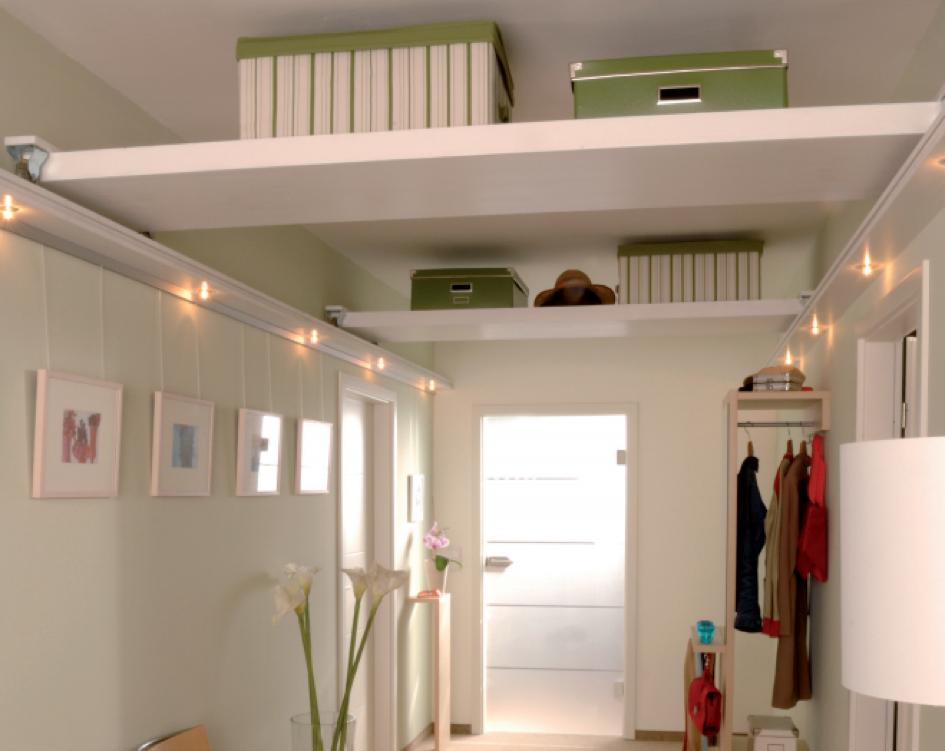 Sehr kleines Jugendzimmer einrichten (Tipps und Ideen)