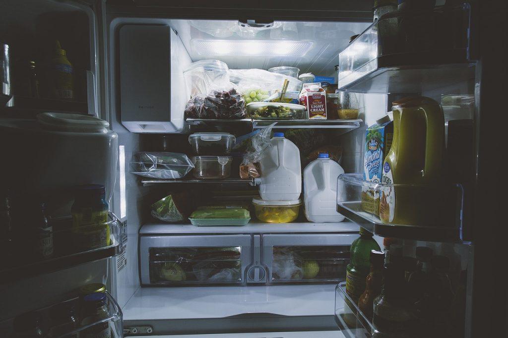 Kühlschrank Neutralisierer : Küchengerüche neutralisieren so wirst du sie los!