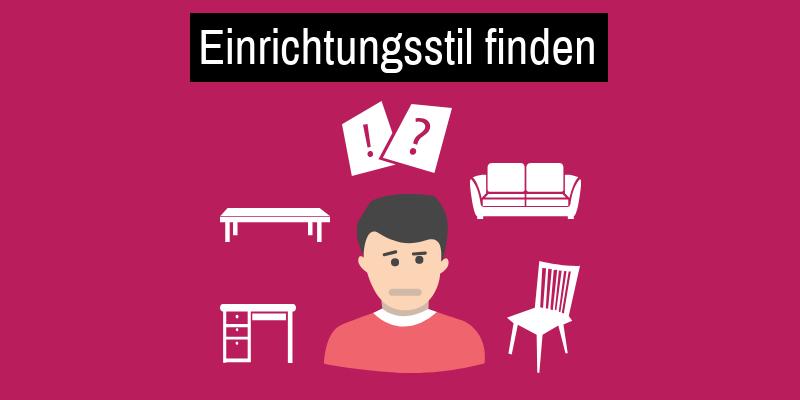 Wabi Sabi, Skandinavisch, Modern Country U2013 Das Sind Alles Begriffe Die So  Wenig Persönlichkeit Enthalten, ...