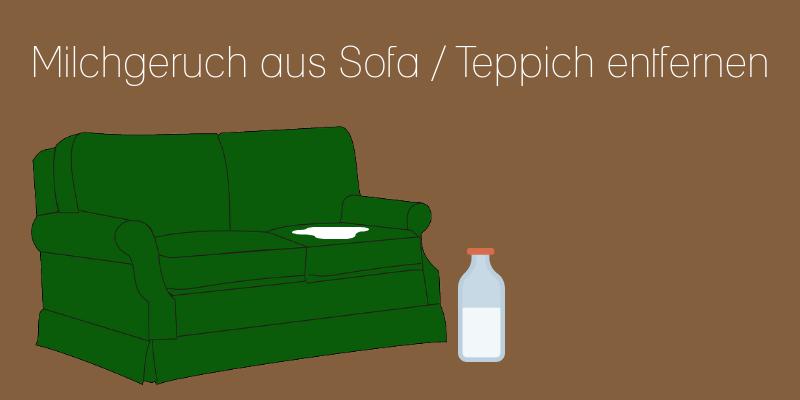 einrichtungsblog alles rund um m bel und einrichtung. Black Bedroom Furniture Sets. Home Design Ideas