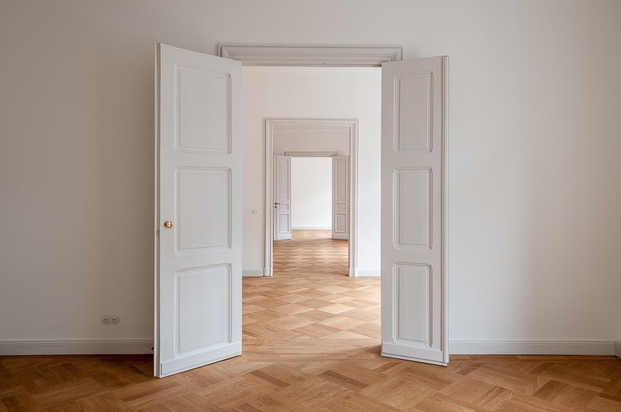 Durchgangszimmer Einrichten Mehr Als 10 Einrichtungsideen