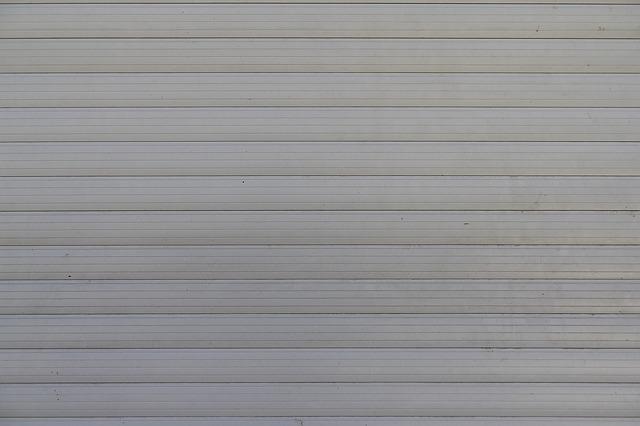 Kaminofen Reinigen Außen : rolll den innen und au en reinigen in 4 schritten ~ Watch28wear.com Haus und Dekorationen